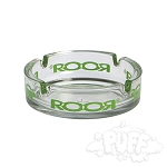 Roor Ashtray. ROOR-ASH-3