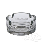 Roor Ashtray Mini. ROOR-ASH-MINI