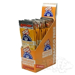 Royal Blunts Boxes