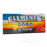 Elements Artesano 1.25 Single Pack.  S-ELEMENTS-AR-1.25