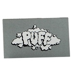 Single Pack Puff Rolling Papers