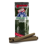 Hemparillo Tobacco-Free Hemp Wraps Single Pack – OGK. S-RYL-HMP-OGK