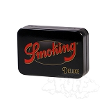 Smoking Deluxe Tin.  SKG­-DLX-TIN