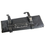 Blast Shield Tool Bag. T-90