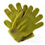 Pair Of Kevlar 7 Gauge Gloves. T-92