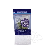 Tasty Buds Non-medicated Gourmet Chocolate Buds 1oz - Blueberry. TASTY-BLU-28