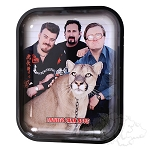 Trailer Park Boys Tray Large.  TPB-TRAY-1L