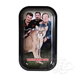 Trailer Park Boys Tray Medium.  TPB-TRAY-1M