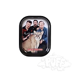 Trailer Park Boys Tray Small.  TPB-TRAY-1S