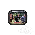 Trailer Park Boys Tray Small.  TPB-TRAY-2S