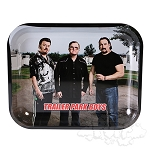 Trailer Park Boys Tray Large.  TPB-TRAY-3L
