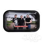 Trailer Park Boys Tray Medium.  TPB-TRAY-3M