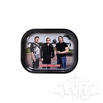 Trailer Park Boys Tray Small.  TPB-TRAY-3S