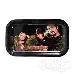 Trailer Park Boys Tray Medium.  TPB-TRAY-5M