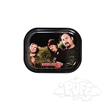 Trailer Park Boys Tray Small.  TPB-TRAY-5S