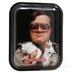 Trailer Park Boys Tray Large.  TPB-TRAY-6L