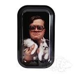 Trailer Park Boys Tray Medium.  TPB-TRAY-6M