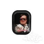Trailer Park Boys Tray Small.  TPB-TRAY-6S