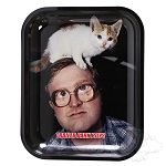 Trailer Park Boys Tray Large.  TPB-TRAY-7L