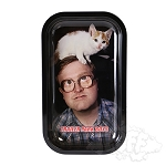 Trailer Park Boys Tray Medium.  TPB-TRAY-7M