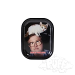 Trailer Park Boys Tray Small.  TPB-TRAY-7S