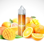 Limitless On The Beach 30ml 0mg.  WCL-OTB0-30