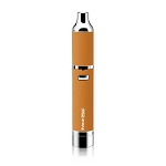 Yocan Evolve Plus Vape Orange. YC-E2-ORG