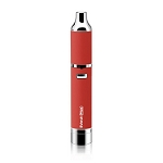 Yocan Evolve Plus Red YC-E2-RED