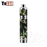 Yocan Evolve Plus XL Camo. YC-E3-CAMO
