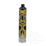 Yocan Evolve Plus XL Limited Edition Skull. YC-E3-LEG