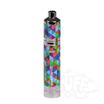 Yocan Evolve Plus XL Limited Edition Geometric . YC-E3-LEH