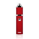 Yocan Pandon Red YC-PAN-RED