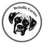 Brindle Farms