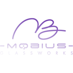 Mobius Glassworks