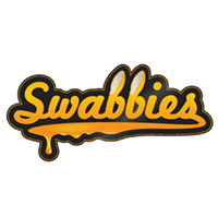 Swabbies Cotton Swabs