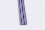 Chinese Milky Purple Rod (sold by the pound)