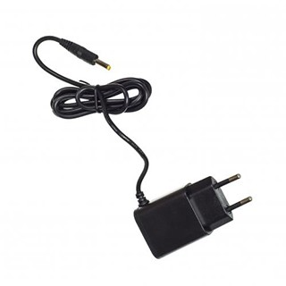 Arizer Air Charger / Power Adapter.  E-AIR-CH