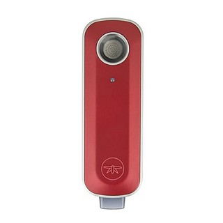 Firefly 2 Vaporizer Red. FF2-RED