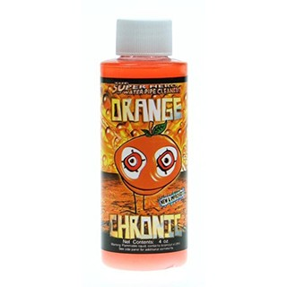 Orange Chronic 16oz Cleaner. OC-16