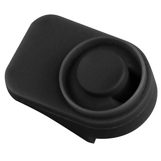 Pulsar APX Vaporizer Silicone Mouthpiece Replacement