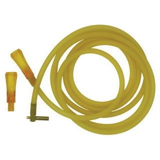 "3/16"" Blow Hose Assembly T-42"