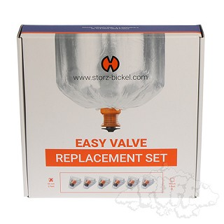 V-REPLACEMENT