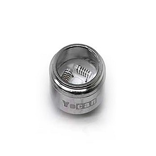 Yocan Evolve Plus XL Replacement Coil. YC-E3-COIL