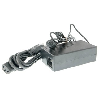 Power Adapter For Extreme Q/V-Tower. E-21