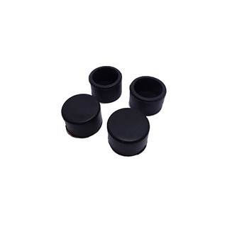 Arizer Air Stem Cap Pack.  E-AIR-CAP