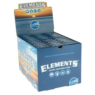 ELEMENTS-CONE-1.25