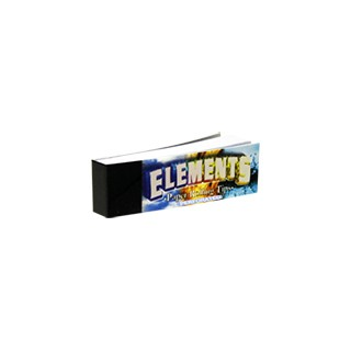 Elements Perforated Tips Single Pack.  S-ELEMENTS-TIPS-PERF